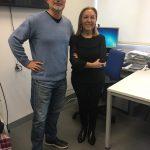 EPISODIO 7 – La genética y las enfermedades de la retina