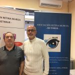 EPISODIO 9 – El grupo de Whatsapp 'Iphoneros Murcia' y la accesibilidad