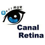 Logo Canal Retina